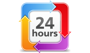 24-hours-icon-home